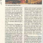 Article-AGEF-St-Etienne