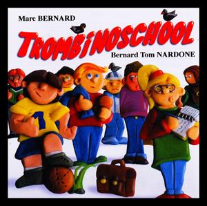 Trombinoschool